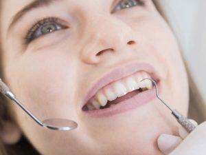 clinica de periodoncia en a coruña
