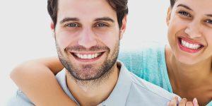 Mejor clínica de implantología dental en A Coruña - Precios y Opiniones