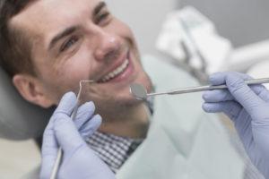 Cirugía de frenillo