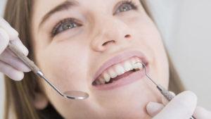 Tratamiento endodoncia