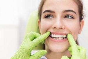 Clínica dental en A Coruña especializada en ortodoncia