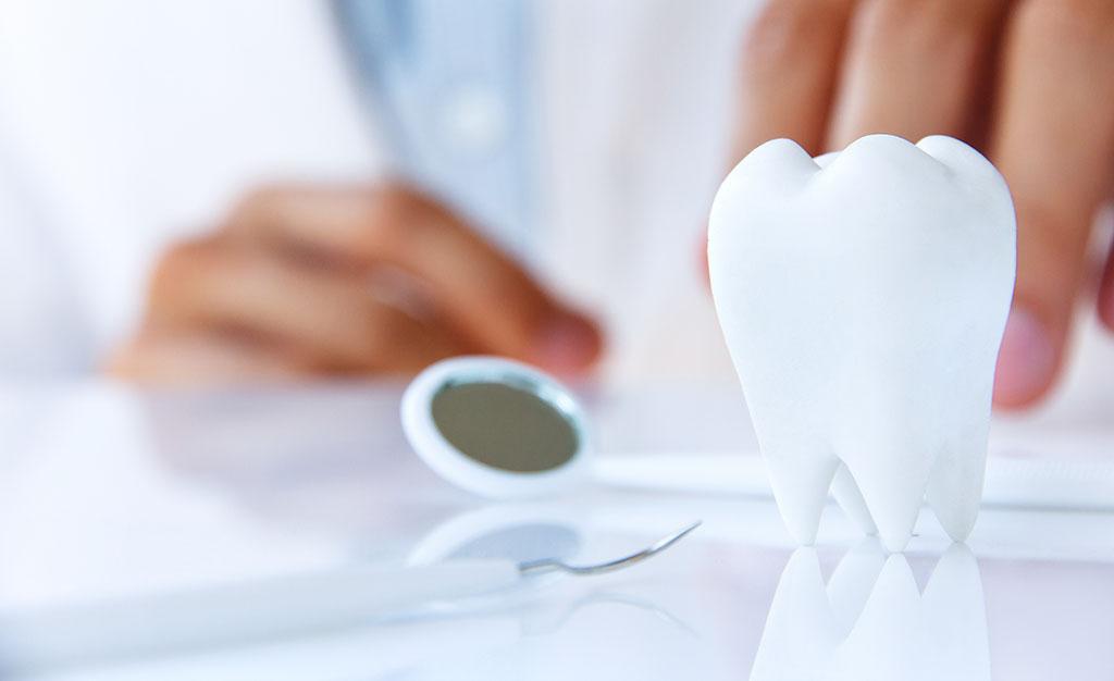 Prótesis dental en A Coruña para todos los casos de máxima calidad
