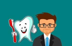 Qué resultados esperar después de una periodoncia